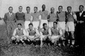 Red Star 1938-39