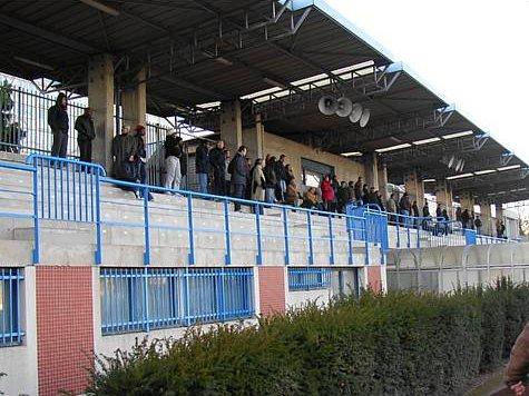 [Déplacement-CFA] Aubervilliers - LOSC2 (samedi 9 février, 18h) Stade_auber