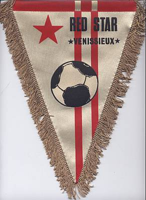 Red Star Venissieux