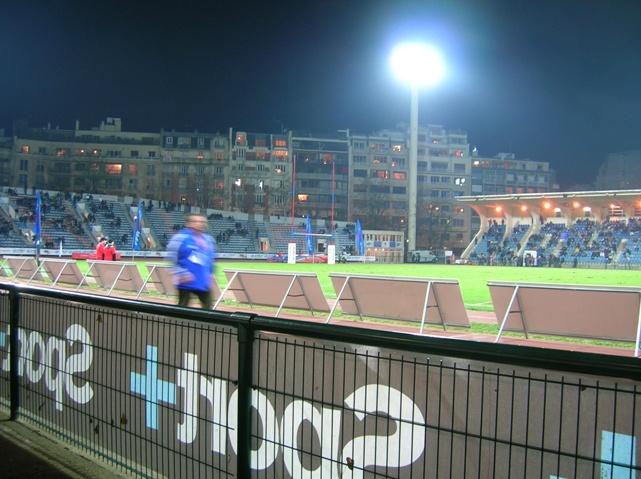 Stade Jean Bouin Paris Bouin01