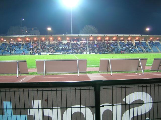 Stade Jean Bouin Paris Bouin02