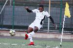 RED STAR - INTER PARIS DISTRICT : 2-1
