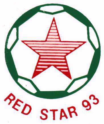 Red star matchmaking